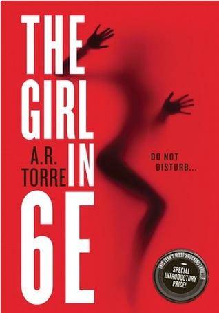 girl-in-6e-3